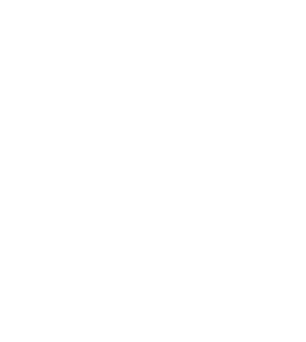 Happy Owl Cafe chouette